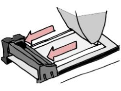 3D-Druckverfahren 2