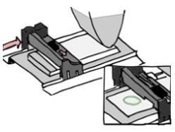 3D-Druckverfahren 1